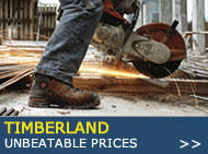 Shop Timberland Boots and Shoes